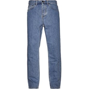 Newel Pant Regular | Newel Pant | Denim